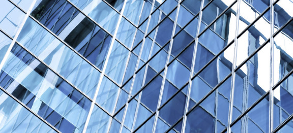 Business Strategy – Head Office Building Reduction